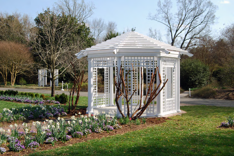 custom-gazebo-with-exterior-columns