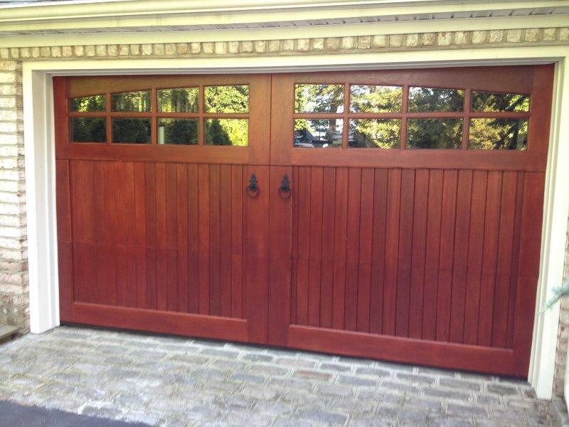 wood_centerport